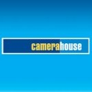 Camera House - Cairns (Garricks Camera House)