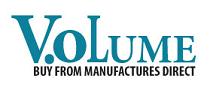 Volume Imports