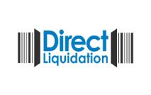Direct Liquidation, LLP