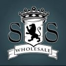S&S Wholesale Consulting