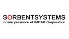 Impak Corporation