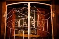 Clavey Vineyards & Winery
