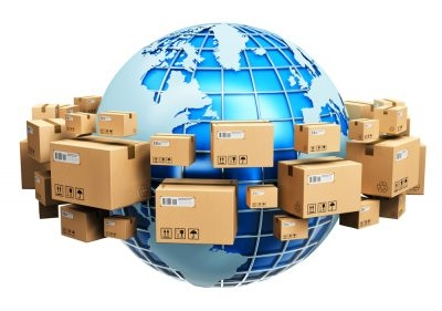 Freight & Shipping Companies
