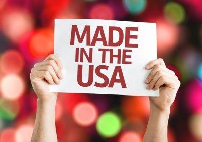 US Manufacturers