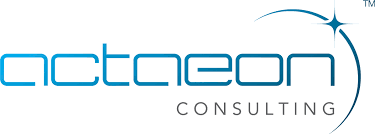 Actaeon Consulting