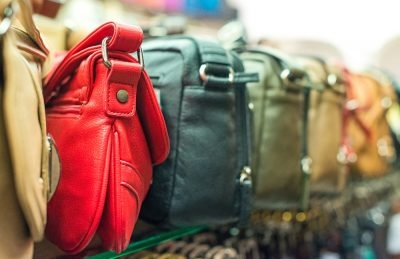 Wholesale Handbags & Luggages