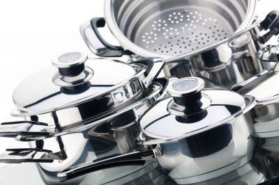 Wholesale Houseware