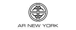 AR New York