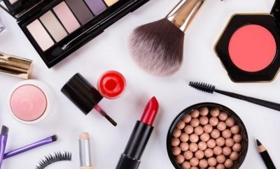 5 Things You Should Look for in a Great Wholesale Cosmetics Supplier