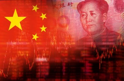 China Makes 4th Recent Cut In Interest Rate To Boost Economy