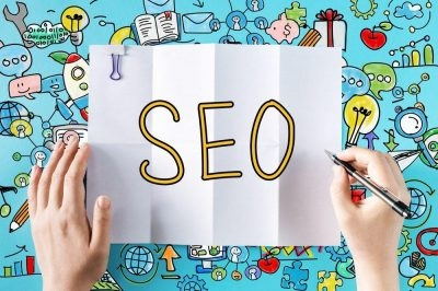 What is on the Horizon for SEO in 2018?
