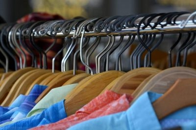 4 Compelling Reasons Why You Need the Right Dry Cleaning Equipment