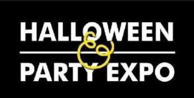 Halloween & Party Expo