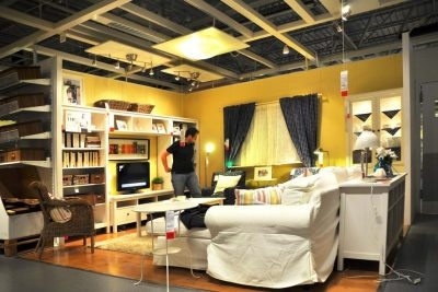 Why it is better to invest in wholesale furniture