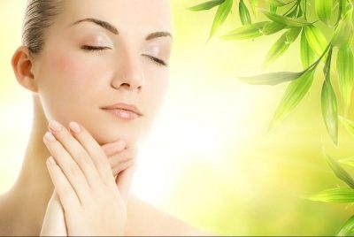 Why Organic Skin Care Solutions are So Popular?