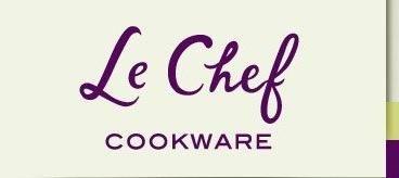 Le Chef Cookware Company
