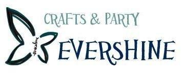 Evershine USA Inc.