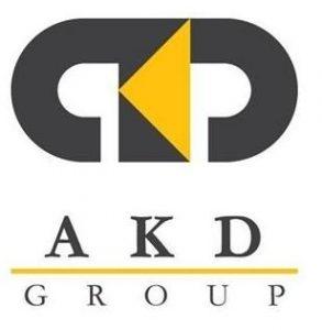 AKD Group LLC