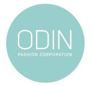 Odin Fashion Corp.