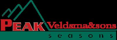 Veldsma & Sons, Inc.