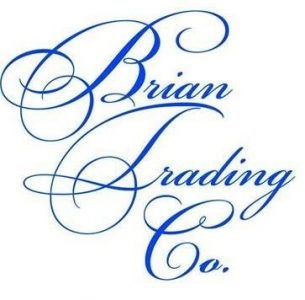 Brian Trading Co. Inc.