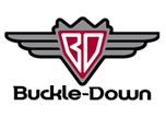 Buckle-Down Inc.