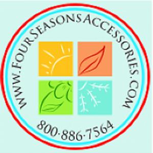 Four Season Accessory