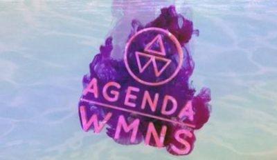 The Agenda Show 2019