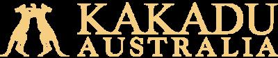 Kakadu Traders Australia Inc.