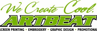 Art Beat, Inc.
