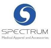 Spectrum Uniforms