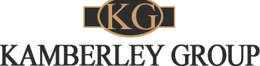 Kamberley Group Inc