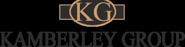 Kamberley Group Inc