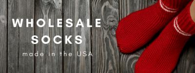 Alabama Wholesale Socks Inc.