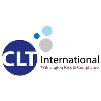 CLT International Inc.