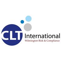 CLT International Inc.