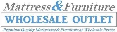 Mattress & Furniture Wholesale Outlet
