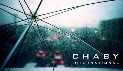 Chaby International