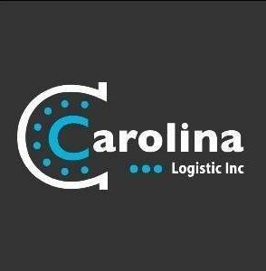 Carolina Logistics Services