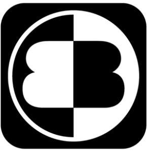 Big Bang Clothing Inc.