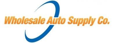 Wholesale Auto Supply Co.