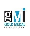 Gold Medal International