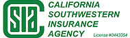 California Southwestern Insurance Agency