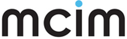 Michigan Commercial Insurance Mutual (MCIM)