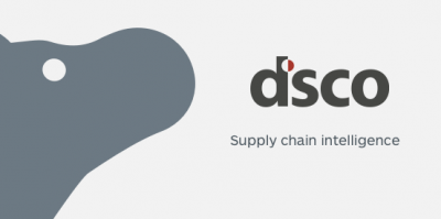 DropShip Commerce