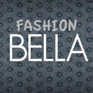 Fashion Bella Company