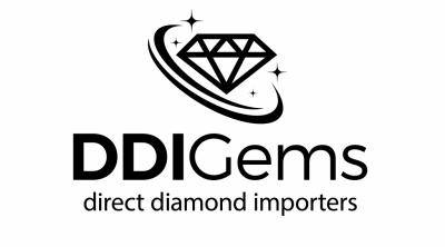 Direct Diamond Importers
