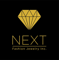 Next Fashion Jewelry Inc.
