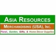 Asia Resources Merchandising (USA) Inc.
