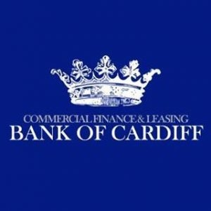 Commercial Finance & Leasing Bank of Cardiff, Inc.